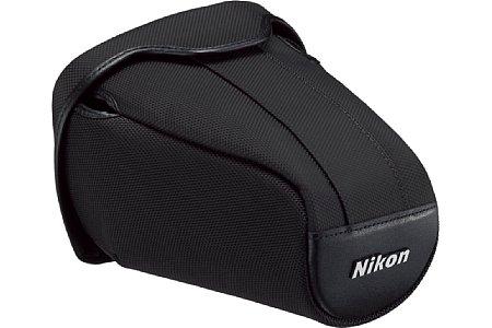 Nikon CF-DC1 [Foto: Nikon]
