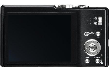 Leica V-Lux 40 [Foto: Leica]