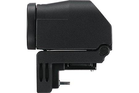 Leica Sucher EVF2 für X2 [Foto: Leica]