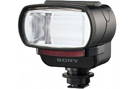 Sony HVL-F32X [Foto: Sony]