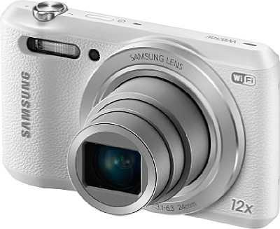 Samsung WB35F [Foto: Samsung]
