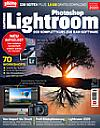 Photoshop Lightroom 2020