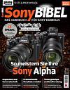SonyBibel 2018