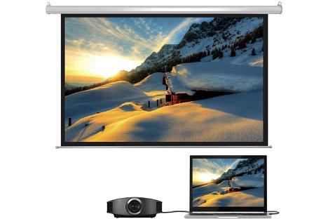 Bild Aukey CB-C54 USB-C auf HDMI. [Foto: Aukey]