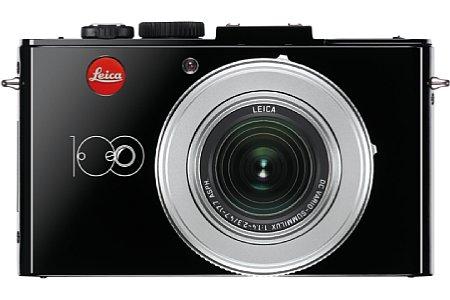 Leica D-Lux 6 [Foto: Leica]