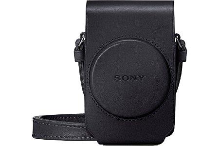 Sony LCS-RXG. [Foto: Sony]