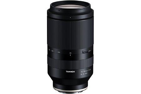 Tamron 70-180 mm 2.8 Di III VXD (A056SF). [Foto: Tamron]