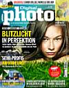 DigitalPhoto 04/2016