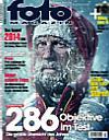 fotoMagazin 02/2014