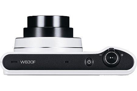 Samsung WB30F [Foto: Samsung]