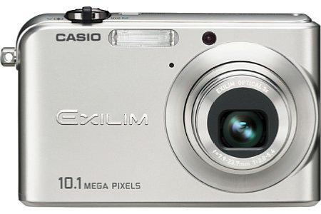Casio Exilim EX-Z1000 [Foto: Casio Deutschland]