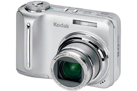 Kodak EasyShare C875 [Foto: Kodak]