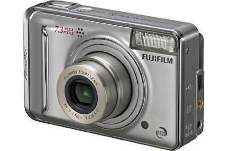 Fujifilm FinePix A700 [Foto: Fujifilm]