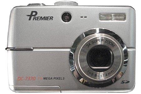 Premier DC-7370 [Foto: Premier]