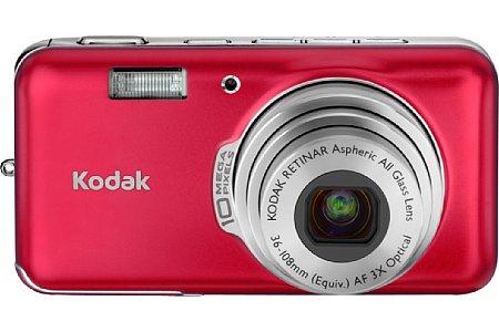 Kodak EasyShare V1003 [Foto: Kodak]