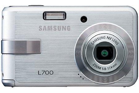 Samsung L700 [Foto: Samsung]