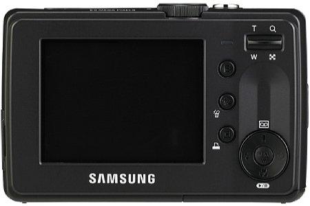 Samsung S630 [Foto: Samsung]