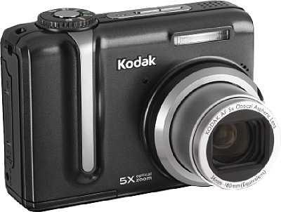 Kodak Z885 [Foto: Kodak]