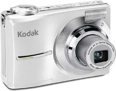 Kodak C613 [Foto: Kodak]