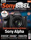 SonyBibel 2020