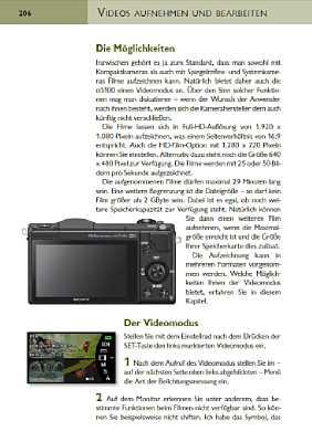 Markt+Technik Sony Alpha 5100