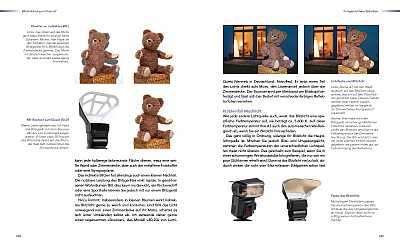 Martin Vieten: Das Sony Alpha7/7R Handbuch [Foto: dpunkt.verlag]