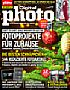 DigitalPhoto 01/2018 (E-Paper)