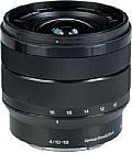 Trotz der durchgehenden Lichtstärke von F4 und dem großen Bildwinkel ist das Sony E 10-18 mm F4 (SEL-1018) mit 226 Gramm sehr leicht und mit einer Länge von 6,2 sowie einem Durchmesser von 6,9 Zentimetern äußerst kompakt. [Foto: MediaNord]
