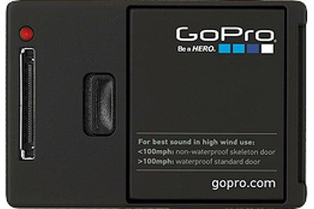 GoPro Hero3+ Silver Edition [Foto: GoPro]