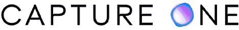 Bild Capture One Logo. [Foto: Capture One]