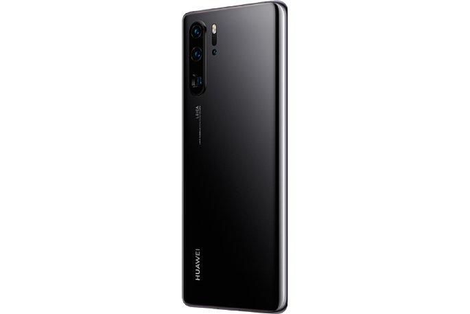 Bild Huawei P30 Pro. [Foto: Huawei]