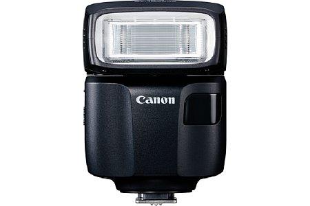 Canon Speedlite EL-100. [Foto: Canon]