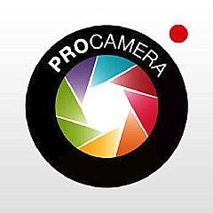 icon350x350. [ProCamera 8]