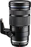 Olympus M.Zuiko Digital ED 40-150 mm 1:2.8 Pro [Foto: Olympus]