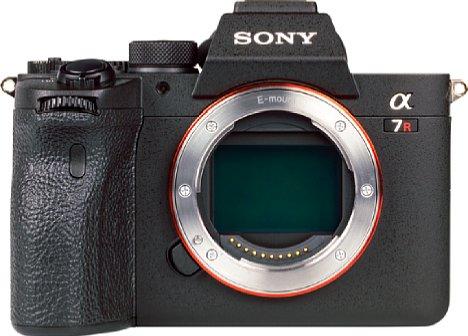 Bild Um die 61 Megapixel des Vollformatsensors der Sony Alpha 7R IV auszunutzen, bedarf es nicht nur eines High-End-Objektivs, sondern auch Aufnahmen mit Blende F4 und ISO 100. [Foto: MediaNord]