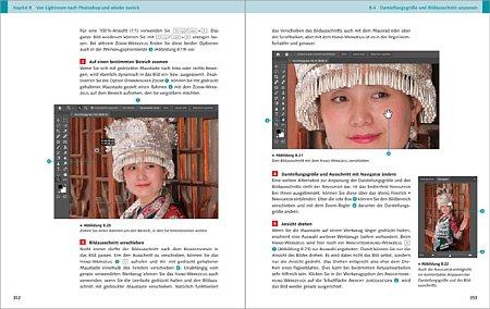 'Lightroom Classic und Photoshop – Bilder organisieren, entwickeln und kreativ bearbeiten' – Jürgen Wolf. [Foto: Rheinwerk Verlag]