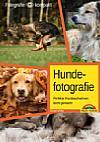 Hundefotografie – Perfekte Hundeaufnahmen leicht gemacht