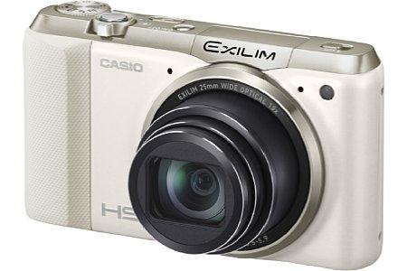 Casio Exilim EX-ZR800 [Foto: Casio]