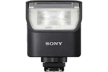 Sony HVL-F28RM. [Foto: Sony]