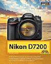 Nikon D7200 – Das Handbuch