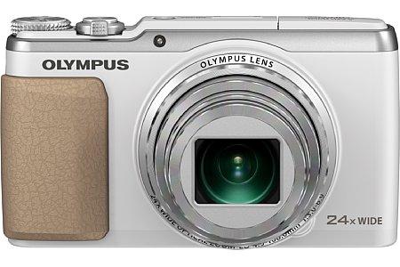 Olympus SH-50 [Foto: Olympus]