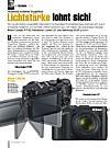 Highend-Kompaktkameras
