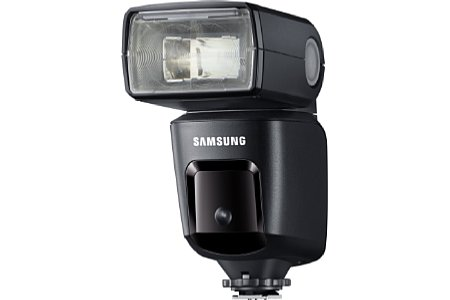 Samsung SEF580A [Foto: Samsung]