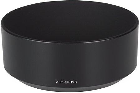 Sony ALC-SH126. [Foto: MediaNord]