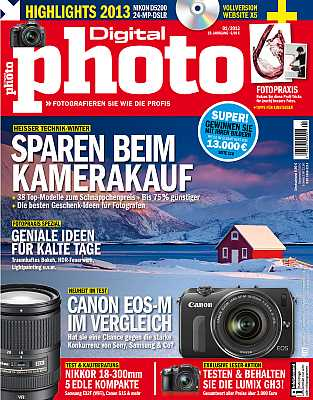 DigitalPhoto 02/2013