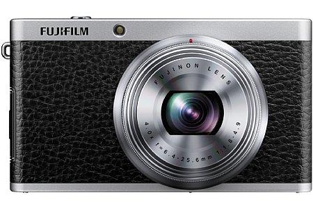 Fujifilm XF1 [Foto: Fujifilm]