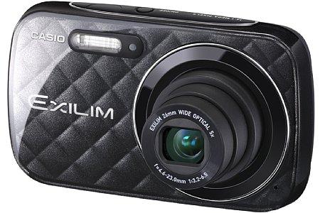 Casio Exilim EX-N10 [Foto: Casio]