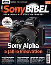 SonyBibel 2019