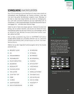 Fujifilm X-T10 Kamerahandbuch. [Foto: Franzis]