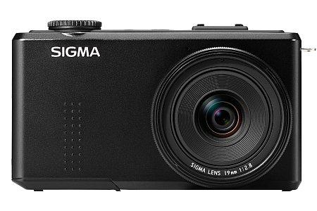 Sigma DP1 Merrill [Foto: Sigma]